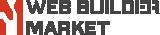 market.wysiwygwebbuilder.ru